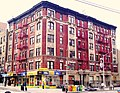 231-235 Second Avenue.jpg