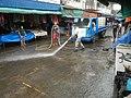 2488Baliuag, Bulacan Market 44.jpg
