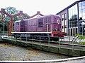 2498 Spoorwegmuseum.jpg