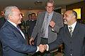 25-11-2014 Vice-presidente Michel Temer prestigia a celebração de 15 anos da Rede TV. (15879222792).jpg