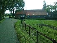 25974-zomerhuis-0257.jpg