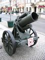 25 cm Minenwerfer of Polish Army 1918-1925.png