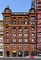 260 Clyde Street, Glasgow, Scotland 02.jpg