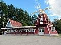 26 Dryden, Maine.jpg