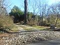 26 Mount Misery Road, West Hills, NY-1.jpg