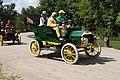 26th Annual New London to New Brighton Antique Car Run (7750135406).jpg