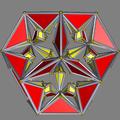 27th icosahedron.png