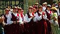 29.7.16 Prague Folklore Days 196 (28660037005).jpg