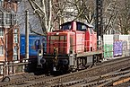 294 758-8 Köln-Süd 2016-03-17-03.JPG