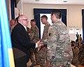 29th Combat Aviation Brigade Welcome Home Ceremony (26626460757).jpg