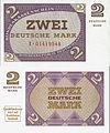 2DM-Bundeskassenschein.jpg