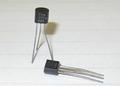 2N3906 Transistors.png