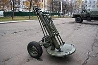 2S12 Sani (heavy mortar system).jpg