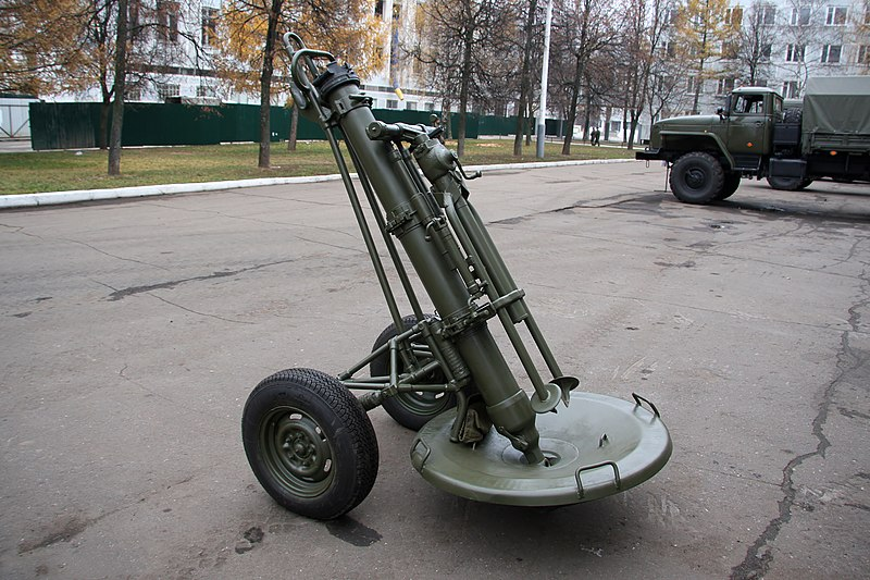 800px 2S12 Sani 28heavy mortar system29