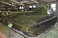 2S3 (SO-152) 'Akatsiya' Self-propelled Howitzer (37592027722).jpg
