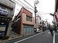 2 Chome Kitazawa, Setagaya-ku, Tōkyō-to 155-0031, Japan - panoramio (138).jpg