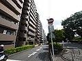 2 Chome Shinyokohama, Kōhoku-ku, Yokohama-shi, Kanagawa-ken 222-0033, Japan - panoramio (20).jpg