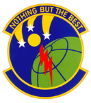 2 Consolidated Aircraft Maintenance Sq emblem.png