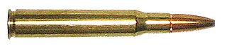 30-06 Springfield rifle cartridge.jpg