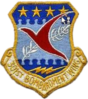 301st-bombwing-patch