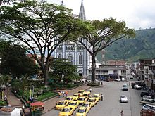 303 Chinchina town square.jpg