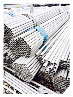 SAE 304 stainless steel Most common stainless steel