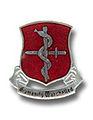 30th Med Group crest.jpg