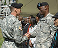 30th Medical Brigade Change of Command & Change of Responsibiliy Ceremony 150518-A-PB921-886.jpg