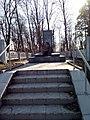 31.03.19 Рудка,обеліск.jpg
