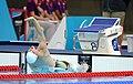 310812 - Aaron Rhind - 3b - 2012 Summer Paralympics (1).jpg