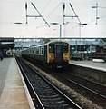 317364 at Peterborough.jpg
