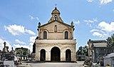 31 - Grenade (Haute-Garonne) - La chapelle Saint-Bertrand.jpg