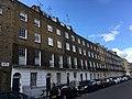 32-54 Balcombe Street NW1.jpg