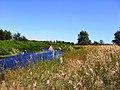 3290. Savala River.jpg