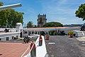 33188-Lisbon (36178316642).jpg