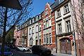 34-26 avenue Pasteur Luxembourg City 2012-04 B.JPG