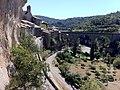34210 Minerve, France - panoramio.jpg