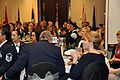 349th AMW Annual Awards 150221-F-OH435-096.jpg