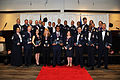 349th AMW Annual Awards 150221-F-OH435-143.jpg
