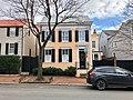 34th Street NW, Georgetown, Washington, DC (32733767888).jpg