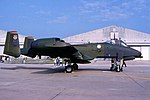 354th Tactical Fighter Wing A-10A 79-0102.jpg
