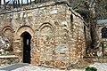 35920 Sultaniye-Selçuk-İzmir, Turkey - panoramio.jpg
