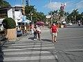 3604Poblacion, Baliuag, Bulacan 19.jpg