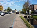3645 Vinkeveen, Netherlands - panoramio (3).jpg