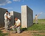 366th Training Squadron, Explosive Ordnance Disposal course 130906-F-NS900-002.jpg