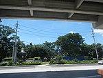 3670NAIA Expressway NAIA Road, Pasay Parañaque City 33.jpg