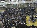36th district Obama delegates (2389992721).jpg