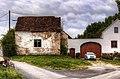 373 71 Hlincová Hora, Czech Republic - panoramio (1).jpg
