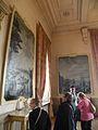 37 quai d'Orsay salle des mappemondes 1.jpg