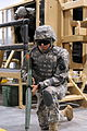 388th CBRN Company continues to train and prepare during their current multi-year mission to support the Department of Homeland Security 150315-A-UY332-612.jpg